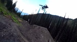 Photo: GoPro/Kurt Sorge YouTube Screenshot