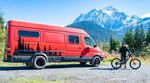 van_vanlife_dodge_sprinter