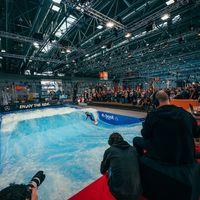 Wave master 2019 boot düsseldorf
