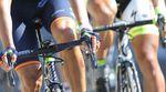 Wir erklären dir im Artikel, warum sich Rennrad-Fahrer die Beine rasieren.