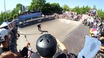 Hier sind all jene Aufnahmen, die es nicht in unser Hauptvideo vom Butcher Jam 2018 im Schlachthof Skate- und BMX-Park Flensburg geschafft haben.