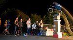 BMX-Männle-Turnier-4