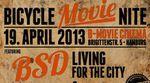 Suicycle-Movie-Nite-Hamburg