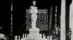 Hier entlang für die große Onlinepreisverleihung der freedombmx Awards 2020 mit den besten Fahrern und Videos der vergangenen 12 Monate.