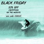 black-friday-cohete-boost-post