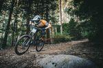 Downhill-Bike-Kauf-Tipps-3