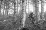 martha-gill-mountainbike-2