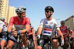 Marcel Kittel und Mark Cavendish sind nur zwei Fahrer, die in der kommenden Saison für neue Teams in die Pedale treten. (Foto: Bruno Bade / ASO)