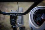 Der Credence Turtleneck Toploadvorbau von S&M Bikes