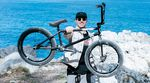 Miguel Smajli ist seit Kurzem für Subrosa und The Shadow Conspiracy unterwegs. Für diesen Bikecheck haben wir seinen neuen Rider mal genauer angeschaut.