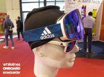 Adidas-Eyewear-Backland-Snowboard-Goggles-2016-2017-ISPO-5