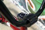 Total BMX Vorbau