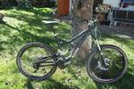 Jörg Alutech User Bike Check