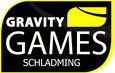 Logo Gravity Games_Button 4c