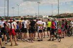 Rennrad-Woche im Robinson Club Mallorca. (Foto: Jan Eric Schwarzer)
