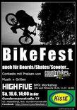 BikeFest-München-2012-Flyer