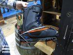 K2-Aspect-Snowboard-Boots-2016-2017-ISPO