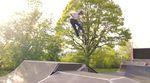 Jan Bisanz zerlegt in diesem Video den Nolte BMX Park in Hannover auf kreative Art und Weise in seine Einzelteile. Also am besten gleich reingucken!