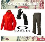 X_mas_tree_skiing2oakleyGRETE