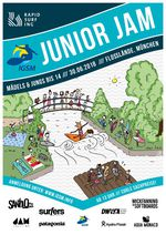 rapid_surf_junior_jam