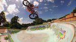 Das musst du sehen! Der australische Wirbelwind Jason Watts hat ganze Arbeit geleistet und für Haro Bikes ein Video gefilmt, das keine Wünsche offen lässt.