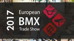 Die European BMX Trade Show 2017 findet vom 19.-20. August in Münster statt. Was an diesen Tagen im Skaters Palace alles geboten wird, erfährst du hier.