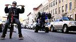 Ralphy-Ramos-Animal-BMX-Welcome-Edit