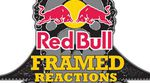 Red-Bull-BMX-Contest-Framed-Reactions