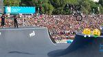 Wir wollten von der deutschen BMX-Szene wissen, was davon zu halten ist, dass BMX Freestyle Park jetzt eine olympische Disziplin ist.