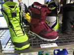 Northwave-Decade-SL-Snowboard-Boots-2016-2017-ISPO