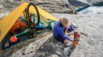 Exploring Chile | Unterwegs auf Singletrails in der Atacama-Wüste