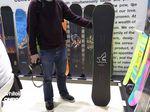 Drake-Urban-Snowboard-2016-2017-ISPO