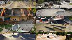 Sommerzeit ist Roadtripzeit! Hier sind zehn BMX-freundliche Skateparks, die du unbedingt einmal besuchen solltest.