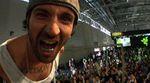 Razer-Spine-Battle-Video