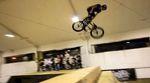 Mark-Webb-Alex-Coleborn-Jumpbox-Session