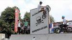 Skull-Cult-BMX-Contest
