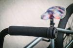 ODI Longnecks Soft BMX-Griffe