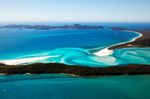 Sailing-Dinghy-Holiday-UK-Beginner-Whitsunday-Islands-Australia.jpg