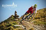 Ein neues Festival in Saalbach - GlemmRide Bike Festival!