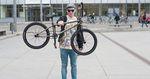 Waldemar Fatkin Bikecheck