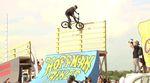Hier findest du die Highlights vom Streetfinale auf dem Texas Toast Jam 2014 mit allen Gewinnern und einem unglaublichen 360 to Crankarmslide von Trey Jones.