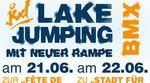 BMX-Lake-Jump-Potsdam