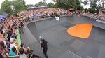 BMX Cologne gönnt sich 2015 eine Pause. Aber so ganz ohne BMX kann man im Kölner Jugendpark auch in diesem Jahr nicht. Hier erfährst du mehr.