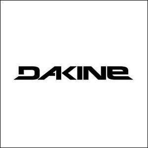 dakine-logo