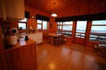 Amazing Mountain Shack Cabin Airbnb Travel Remote Iceland 3