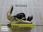 Now-Brigade-Snowboard-Bindings-2016-2017-ISPO