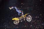Travis Patrana - Foto Credit: Nitro Circus live