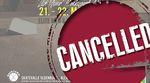 Aufgrund des Coronavirus muss der LYBD-Contest vom 21.-22. März 2020 in der Backyard Skatehalle Oldenburg leider verschoben werden.