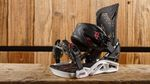 _salomon_defender_snowboard_bindings_2016_2017_review_100_T__7968