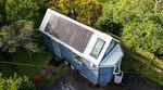 tiny-house-neuseeland-youtube